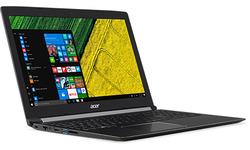 Acer Aspire 5 A515-51G-88BQ