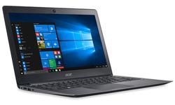 Acer TravelMate TMX349-G2-M-56T8