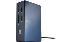 Asus 90NX0121-P00470