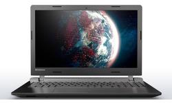 Lenovo Essential B50-10 (80QR0007SP)