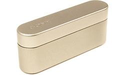 Sony WF-1000X Gold