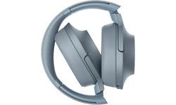 Sony WH-H900N Blue
