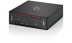 Fujitsu Esprimo Q556 (VFY:Q5562PP380DE)