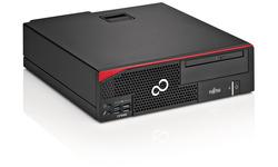 Fujitsu Esprimo D556 (VFY:D5562P23SONL)