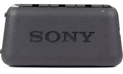 Sony GTK-XB60 Blue