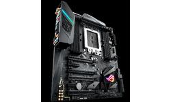 Asus RoG Strix X399-E