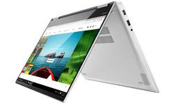 Lenovo Yoga 720-15IKB (80X7004RMB)