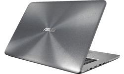 Asus X756UX-T4336T