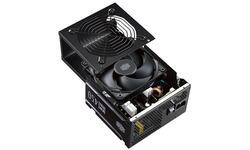 Cooler Master MWE Bronze 450W