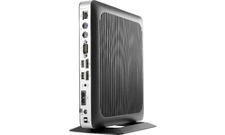 HP t630 Thin Client (X9S73EA)
