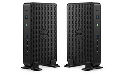 Dell Wyse 3030 (3K9KY)