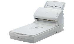 Fujitsu ScanPartner SP-30F