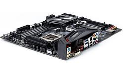 Gigabyte Z370 Aorus Ultra Gaming