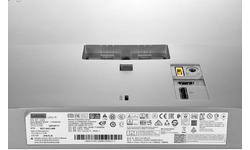 Lenovo 65CFGAC3EU