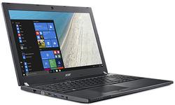 Acer TravelMate P658-G2-M-50ZL