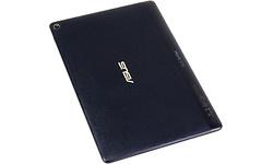 Asus ZenPad 10 Z301MF-1D010A Royal Blue