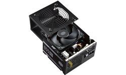 Cooler Master MWE Bronze 550W