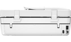 HP Officejet 5232
