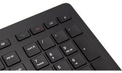 HP HP Wireless Collaboration Keyboard
