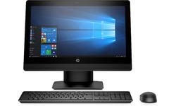 HP ProDesk 400 G3 AiO (2KL26EA)