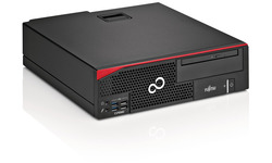 Fujitsu Esprimo D556 (VFY:D5562P25SONL)