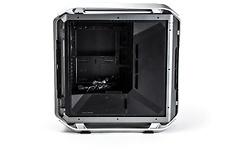 Cooler Master Cosmos C700P Black