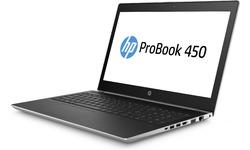 HP ProBook 450 G5 (2RS18EA)