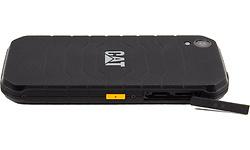 Cat S41 32GB Black