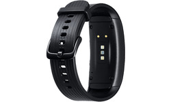 Samsung Gear Fit2 Pro Large Black