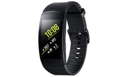 Samsung Gear Fit2 Pro Small Black