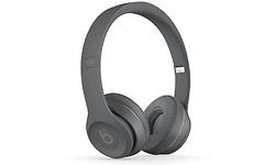 Beats by Dr. Dre Beats Solo3 Grey