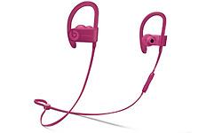 Beats Powerbeats3 Pink