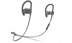 Beats Powerbeats3 Grey