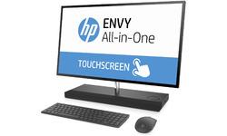 HP Envy 27-b111nb (Z7C16EA)