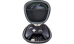Microsoft Xbox One Elite Wireless Controller Black