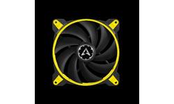 Arctic BioniX F120 Yellow
