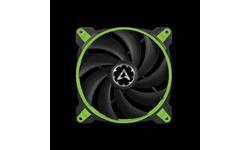Arctic BioniX F120 Green