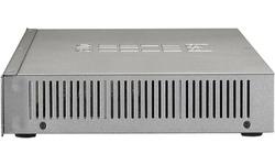 LevelOne FEP-1612W120
