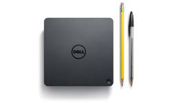 Dell Thunderbolt DockTB16 180W EU