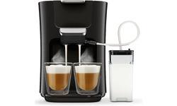 Philips Senseo Latte Duo HD6570