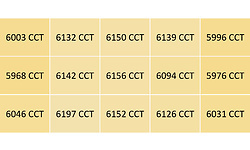 Medion Erazer X57425 (30023039)