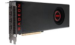 MSI Radeon RX Vega 56 8GB