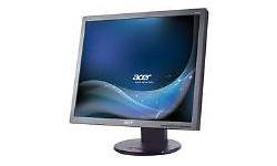 Acer B196Lwmdpr