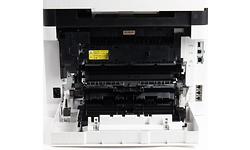 Canon i-Sensys MF633CDW