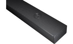 Samsung HW-MS750 Black