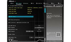 ASRock X299 OC Formula