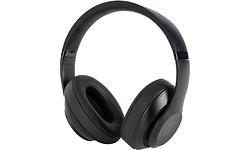 Beats Studio3 Black