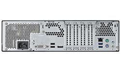 Fujitsu Esprimo D556 (VFY:D5562PP381DE)
