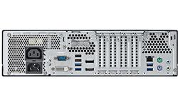 Fujitsu Esprimo D757 (VFY:D0757PP381DE)