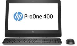 HP ProOne 400 G3 (2KL12EA)